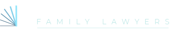The Garnholz Law Firm, LLC