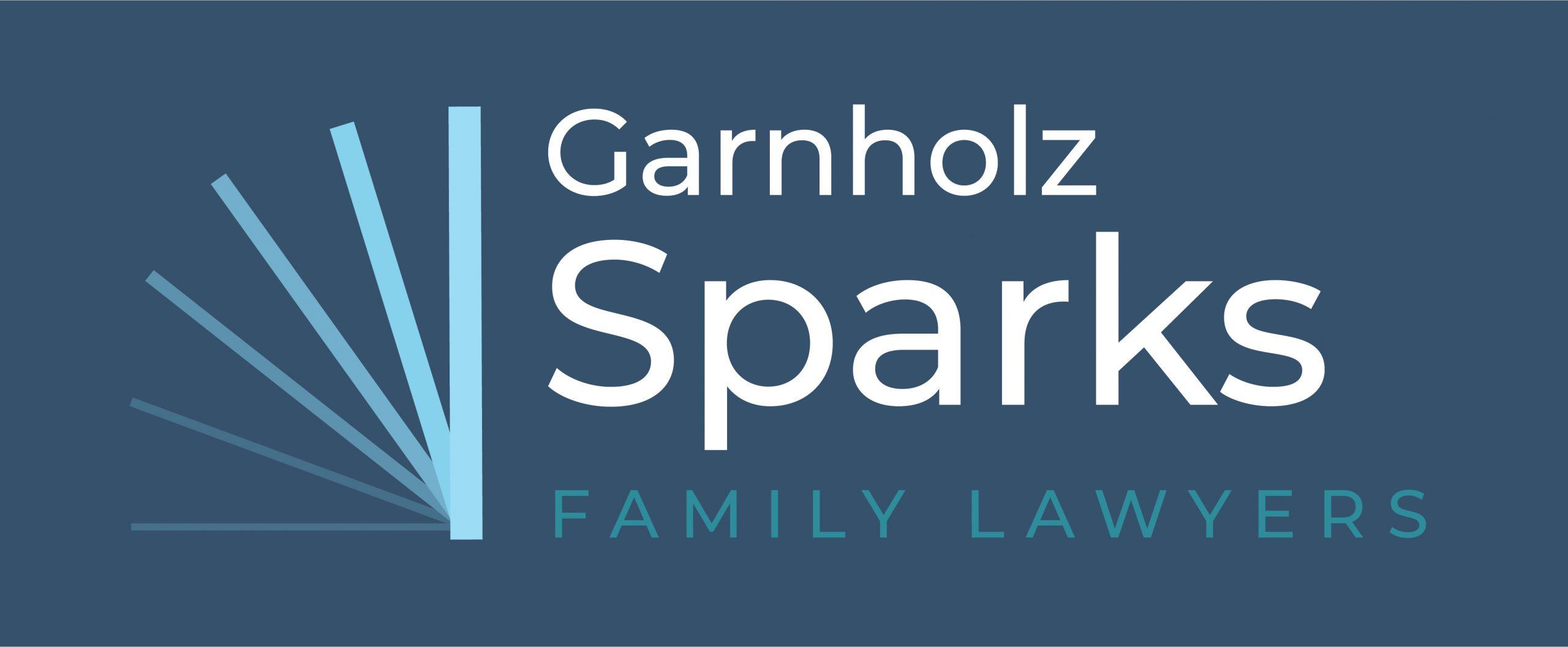 Garnholz Sparks